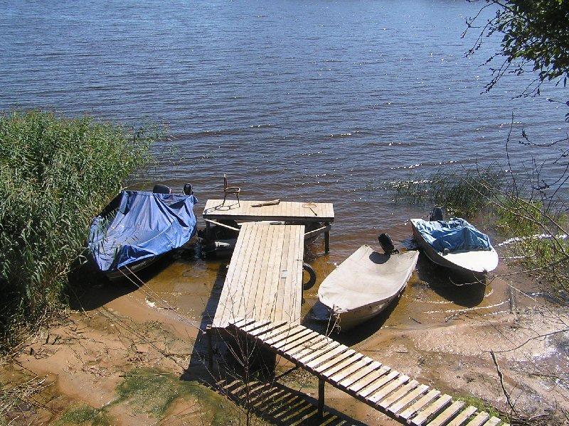 Продажа надувные лодки в новосибирске цены