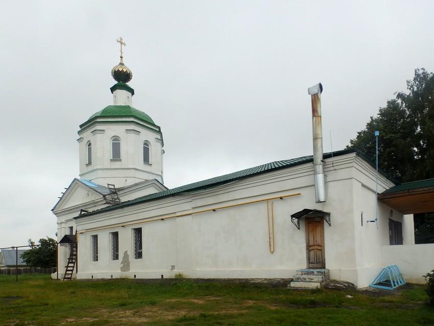 прогноз клева рыбы в сокольском районе нижегородской области