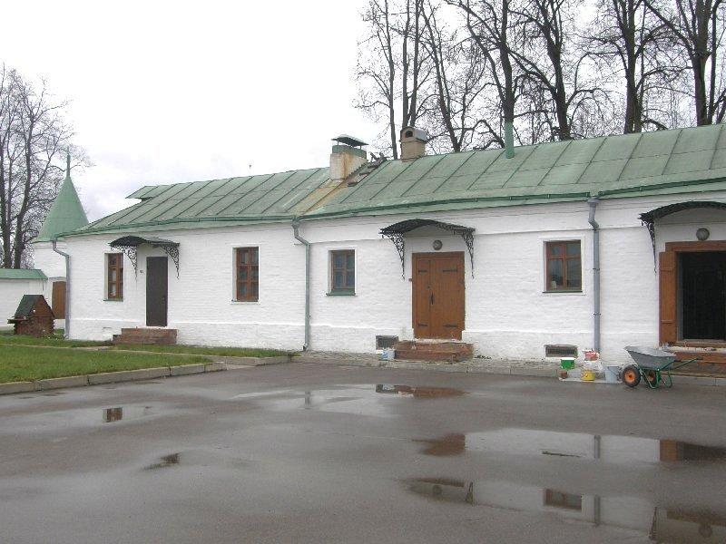 Детская поликлиника 6 калининград вакансии